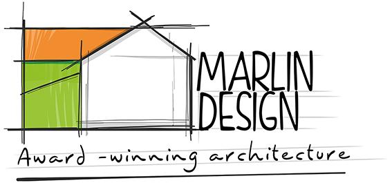 Marlin Design