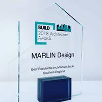 Marlin Design Award