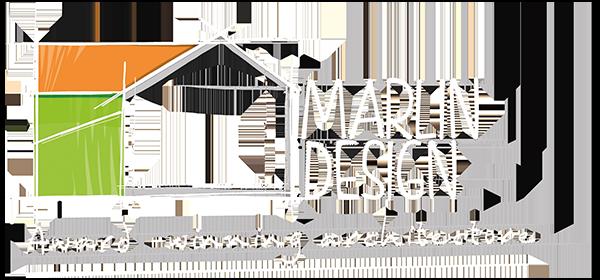 Marlin Design - Award Winning Architecture